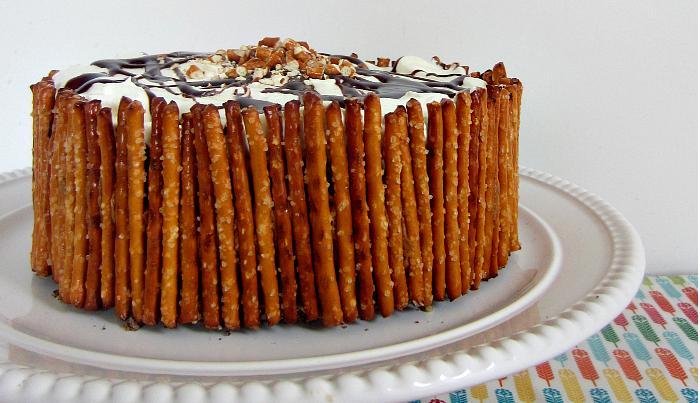 torta sa slanim stapicima 3