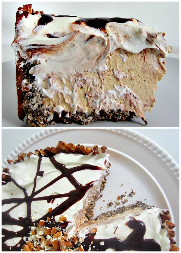 torta sa slanim stapicima 4