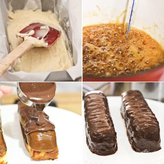 tviks torta 3