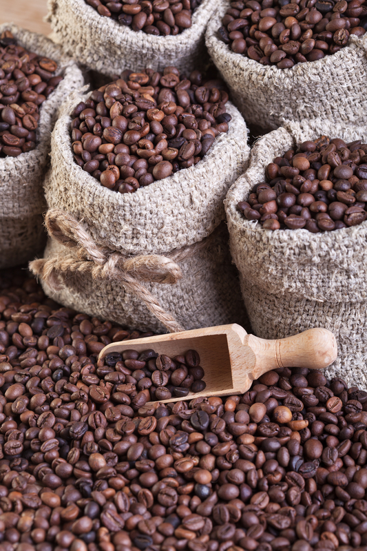 http://www.dreamstime.com/royalty-free-stock-photography-coffee-bags-image28828057