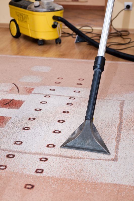http://www.dreamstime.com/royalty-free-stock-photos-professional-carpet-cleaning-image13117968