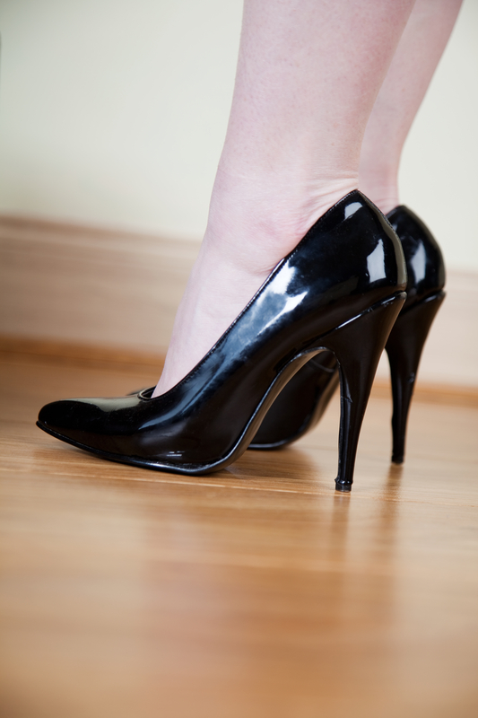 http://www.dreamstime.com/stock-photo-black-stilettos-image11327710