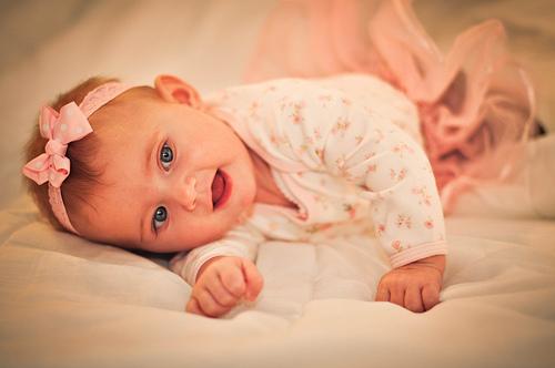 bebine profi fotke 2