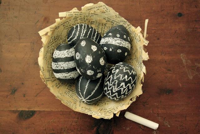 crna jaja 3
