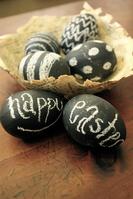 crna jaja2
