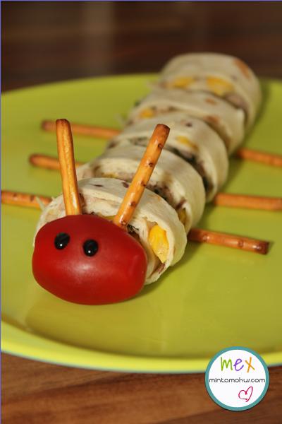 gusenica sendvic 3