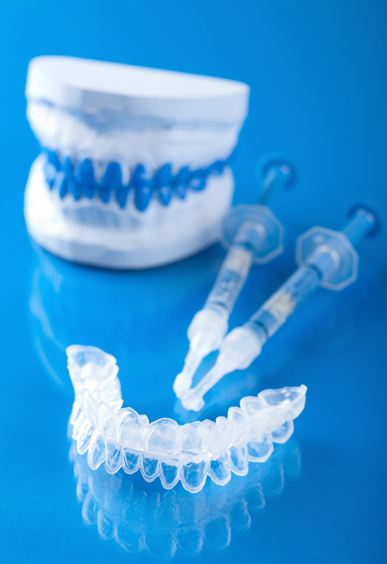 http://www.dreamstime.com/stock-photo-individual-set-teeth-whitening-tooth-image35115670