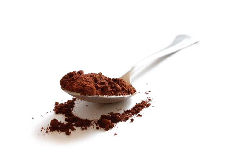http://www.dreamstime.com/royalty-free-stock-images-cocoa-powder-image10787759