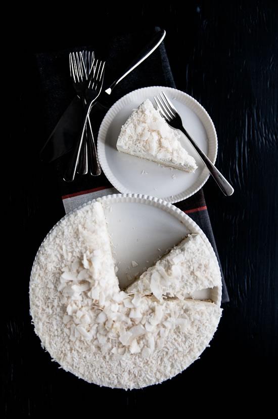 kokos mus torta 2