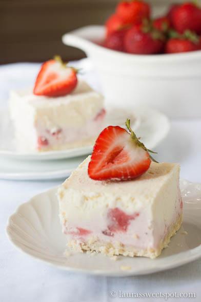 kolač2