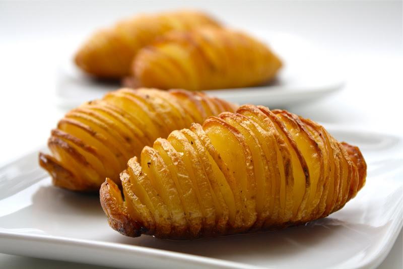krompir2