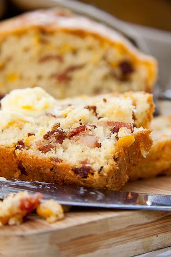 kukuruzni hleb slanina 3