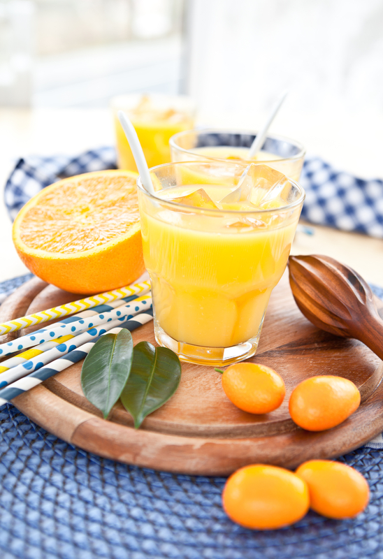 http://www.dreamstime.com/stock-image-orange-juice-kumquats-fresh-image30319861