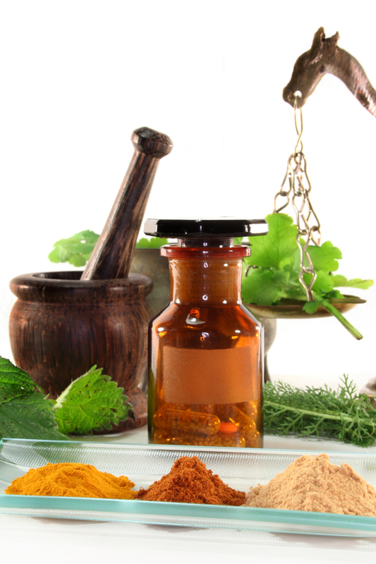 http://www.dreamstime.com/royalty-free-stock-photography-naturopathy-image16987457