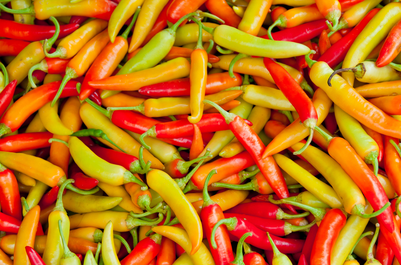 http://www.dreamstime.com/stock-image-hot-peppers-image20863881