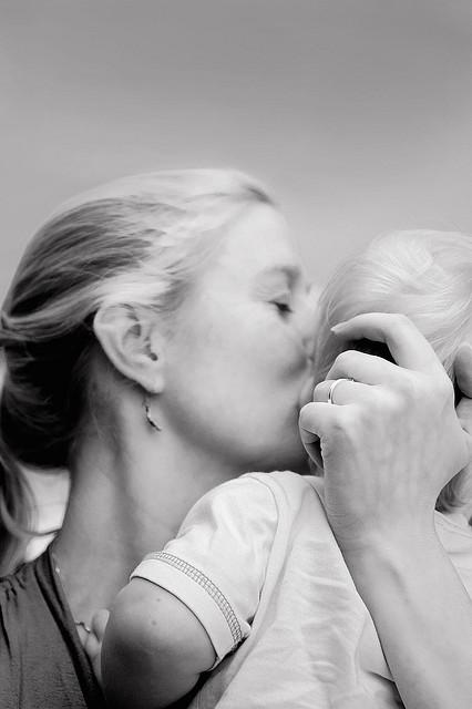 mameca ljubav