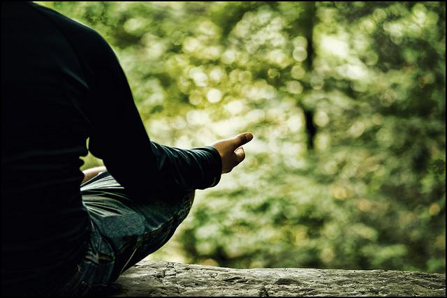 meditacija3