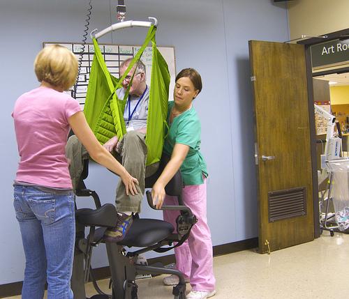 multipla skleroza pacijenti