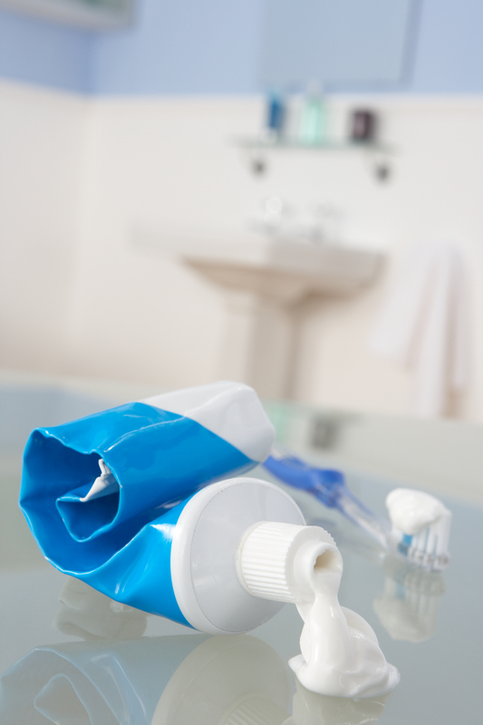 http://www.dreamstime.com/stock-images-toothbrush-toothpaste-image22001794