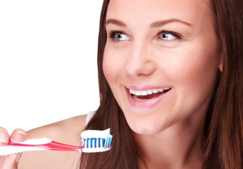 http://www.dreamstime.com/stock-photo-pretty-girl-clean-teeth-closeup-portrait-isolated-white-background-perfect-smile-health-whitening-toothpaste-dental-image33445510