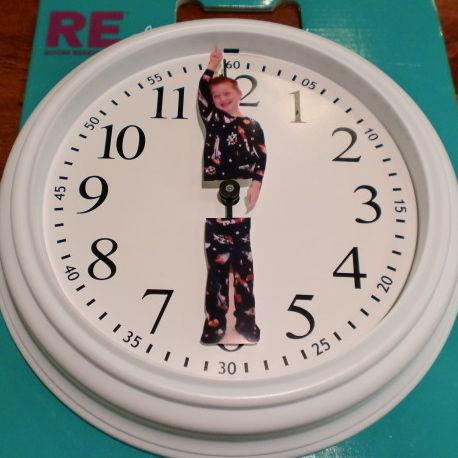 sat slika deteta 3