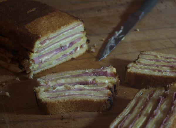 sendvic torta 2