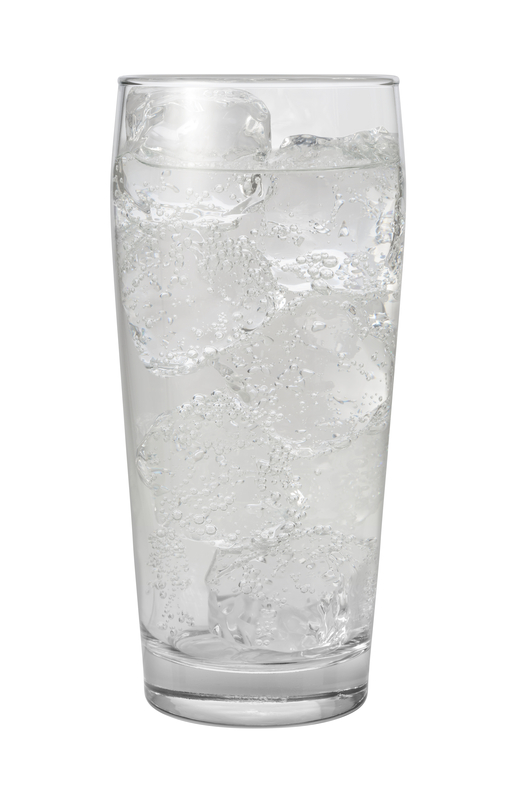 http://www.dreamstime.com/royalty-free-stock-images-club-soda-water-isolated-clipping-path-image27699669