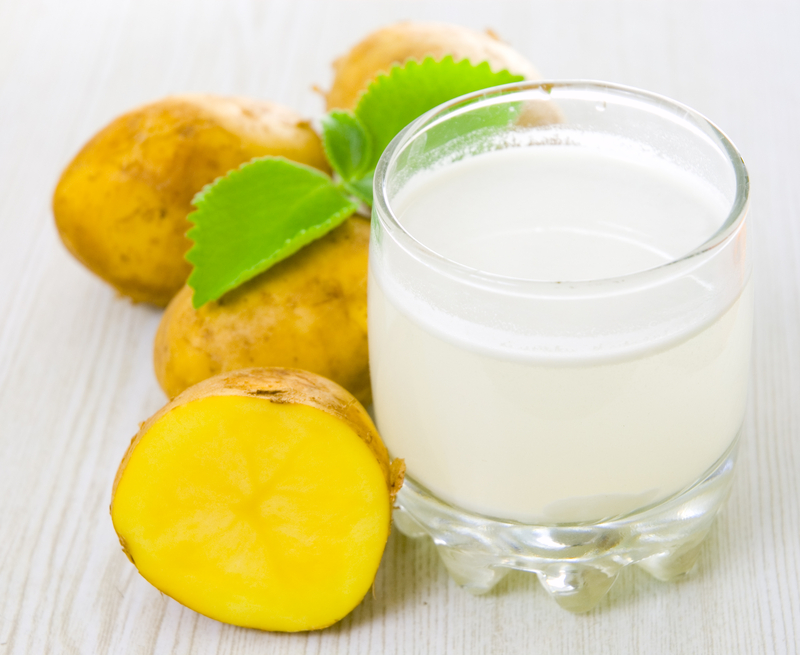 http://www.dreamstime.com/royalty-free-stock-images-potato-juice-image26059529