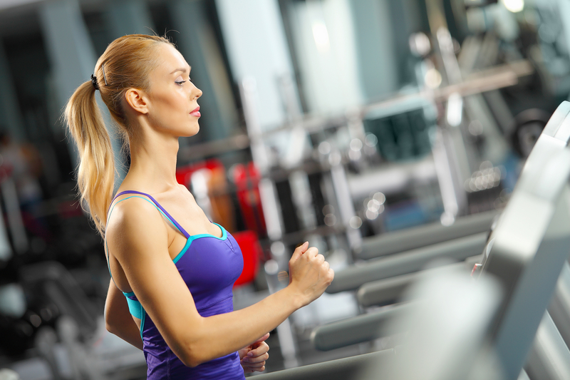 http://www.dreamstime.com/royalty-free-stock-images-cardio-workout-image38458039