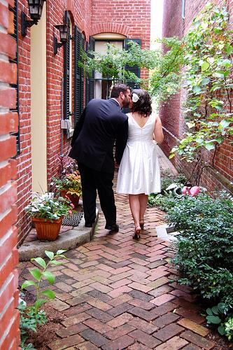 vencanje planiranje 2