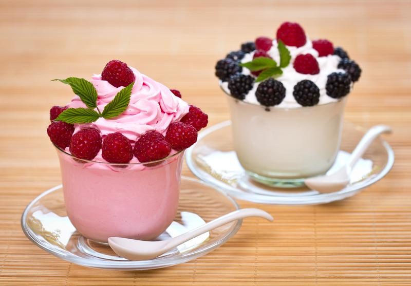 http://www.dreamstime.com/royalty-free-stock-image-frozen-yogurt-glass-image38569136