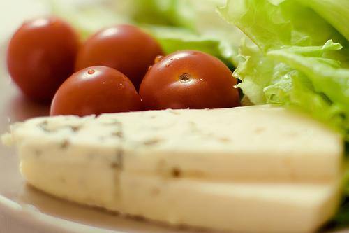 zdrava ishrana 11