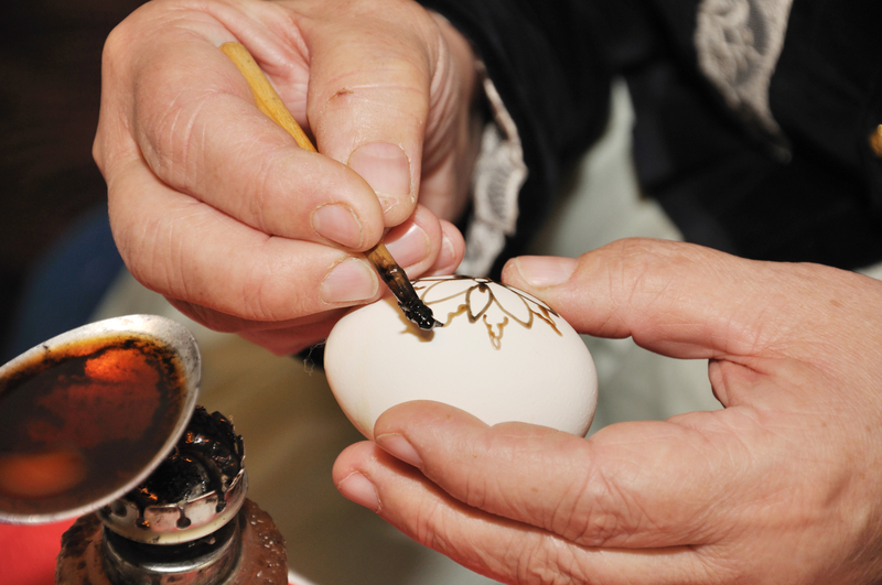 http://www.dreamstime.com/stock-photo-manufacture-easter-egg-image13596250