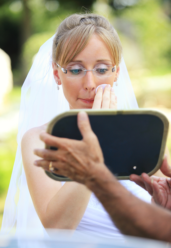 http://www.dreamstime.com/stock-image-bride-make-up-image27342731