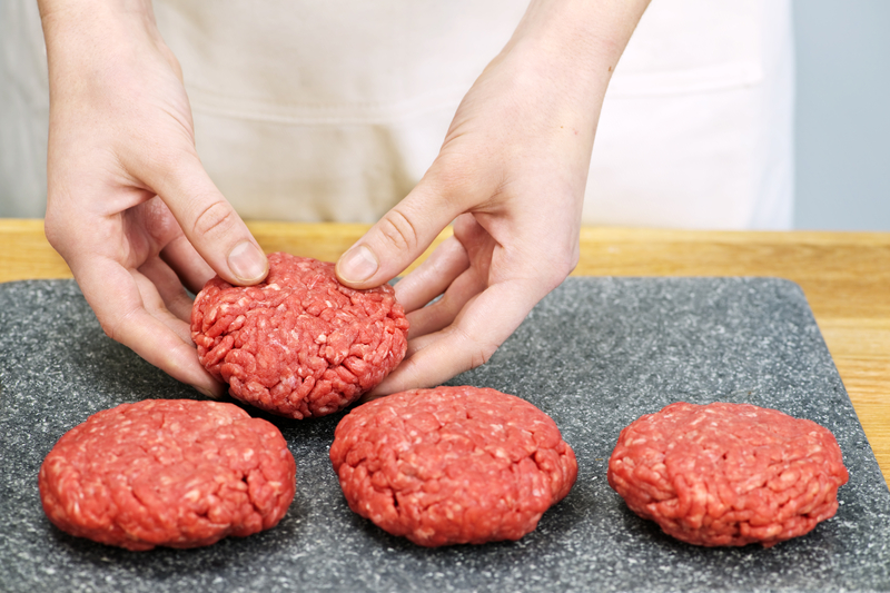 http://www.dreamstime.com/stock-images-cooking-ground-beef-image12779334
