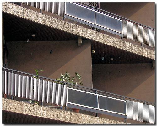 CDovi balkon