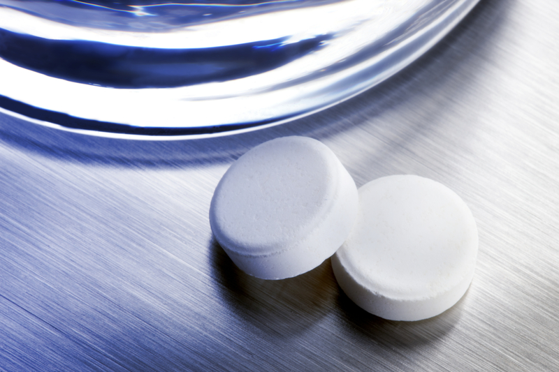 http://www.dreamstime.com/royalty-free-stock-photos-two-aspirin-tablets-image17777698