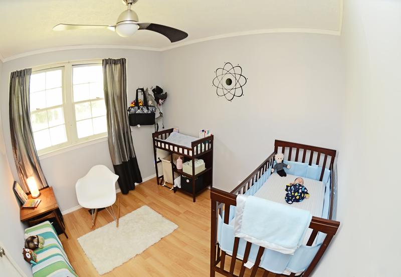 http://www.dreamstime.com/stock-image-baby-sleeping-nursery-room-newborn-crib-image34835261