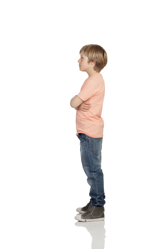 http://www.dreamstime.com/stock-photography-angry-boy-serious-gesture-full-profile-adolescent-isolated-white-background-image30543792