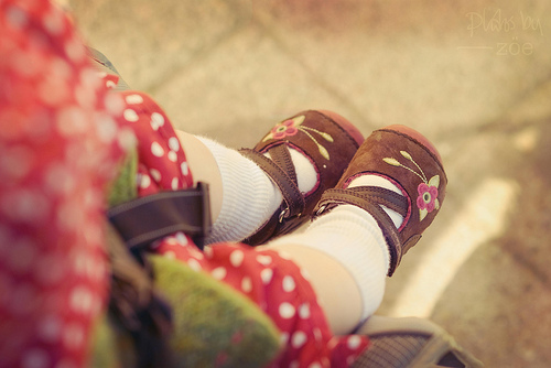 decije prve cipele 1