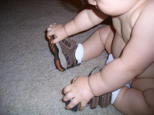decije prve cipele 2