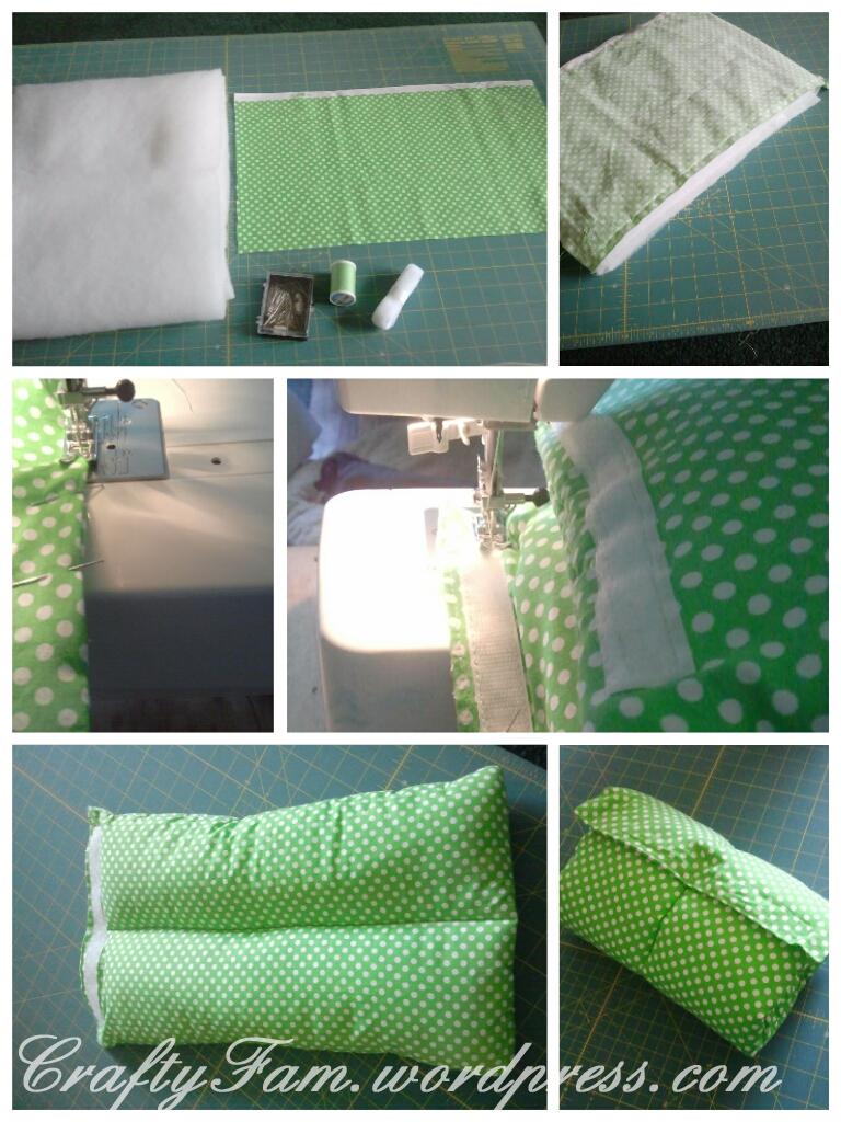 jastuk za dojenje 4