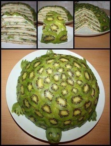 kivi torta 11