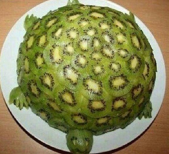 kivi torta 12