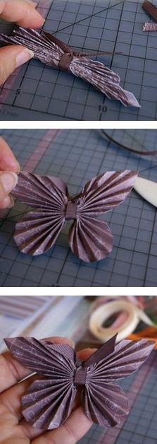 leptir od papira 4