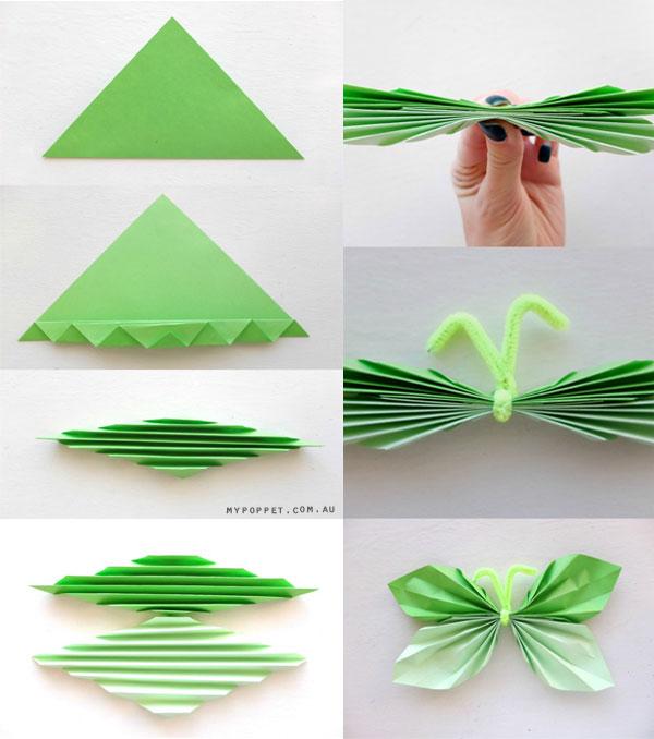 leptir od papira 6