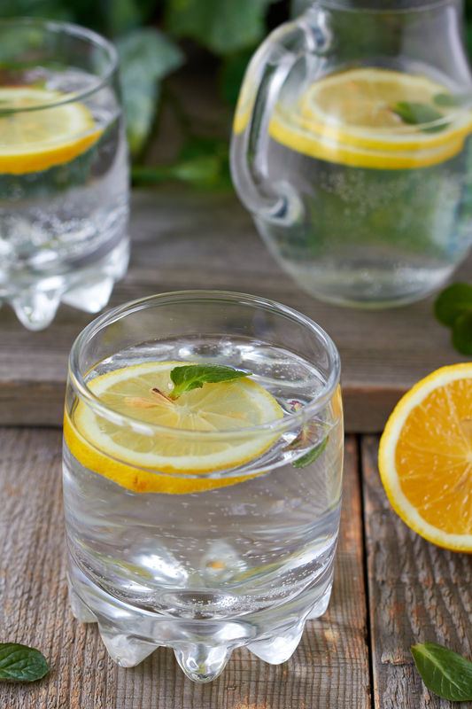 http://www.dreamstime.com/stock-photos-lemon-water-cold-mint-image38732353