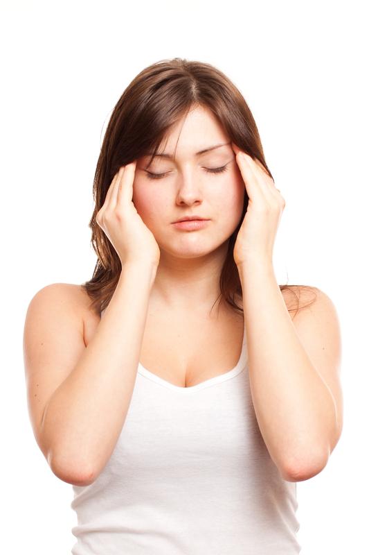 http://www.dreamstime.com/stock-photos-headache-migrene-image22632053