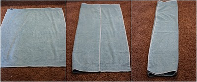 peskir torba rucke 3