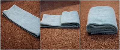 peskir torba rucke 4